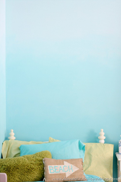 ombre-bedroom-4_thumb.jpg