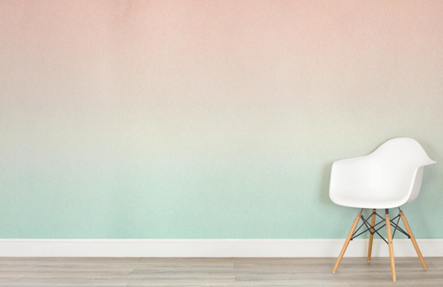 peach-and-turquoise-fade-ombre-room-820x532@2x.jpg