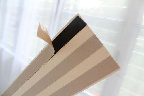 wall-decor-peel-stick-wallpaper-faux-wood-planking-diy-wall-decor.jpg