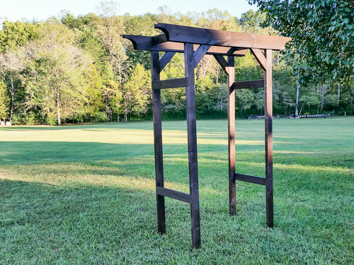 arbor in the yard by njs design company.jpg