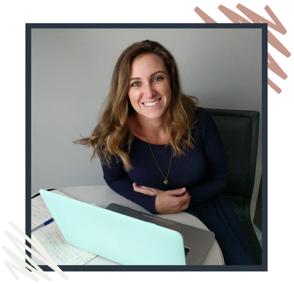 Jennifer Sanjines is the lead designer at Site Maker Studio in Knoxville, TN. They design and develop websites for small businesses in the home industry such as designers, architects and design showrooms. Site Maker Studio focuses on messaging branding and website design.