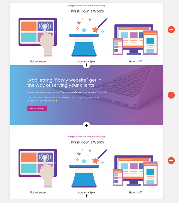 duplicate page or section in squarespace-7.jpg