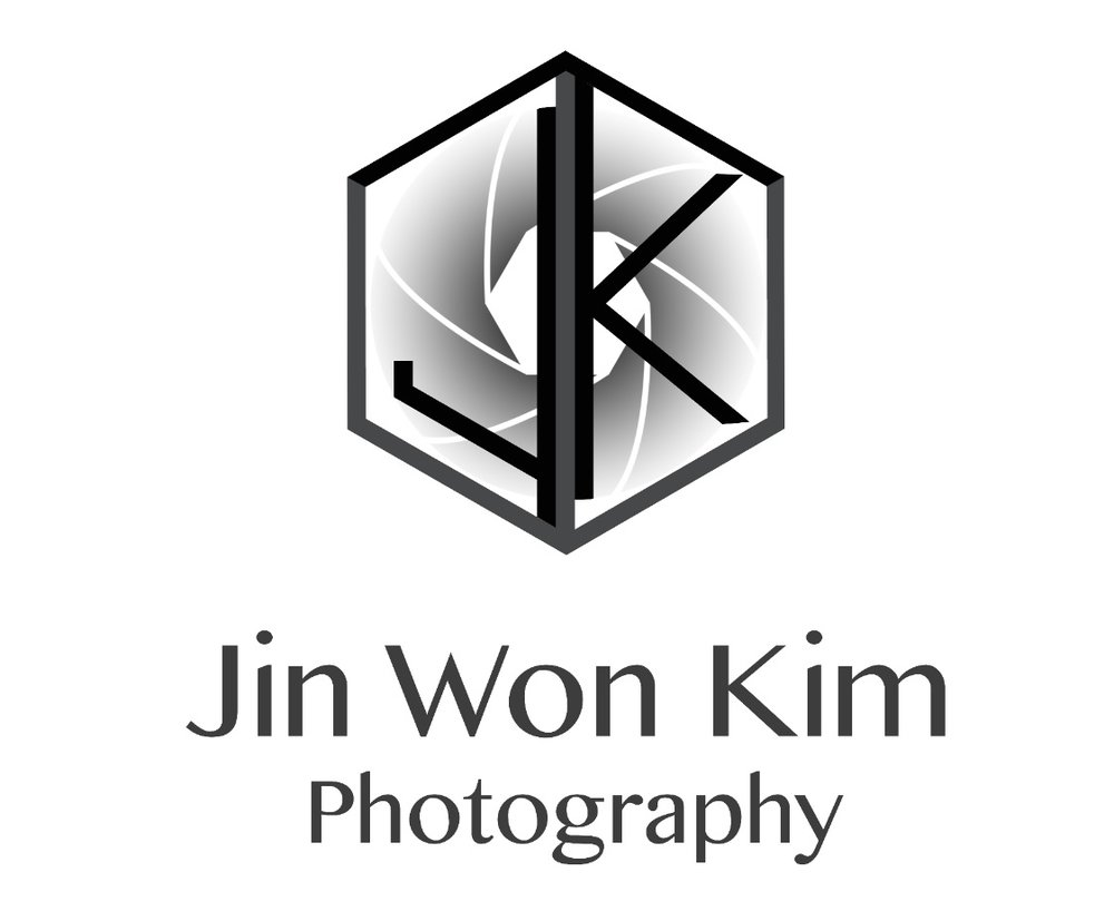 Jin Won Kim Photography - www.jnwkim.com