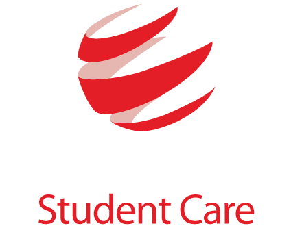 International Student Care