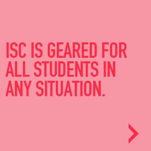 ISC-25.jpg