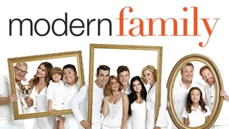 img-allshows-modern_family-S8.jpg