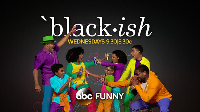 blackish-key-art-full.jpg