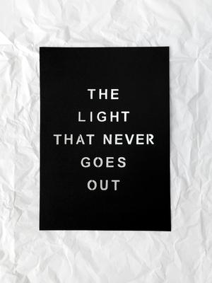 TheLightThatNever-2.jpg