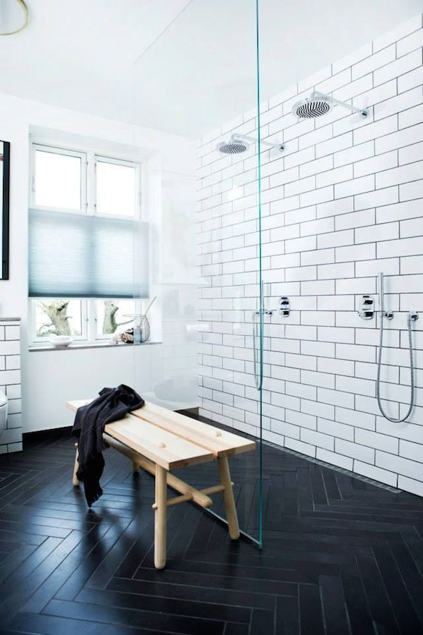 RenoGuide Subway Tiles