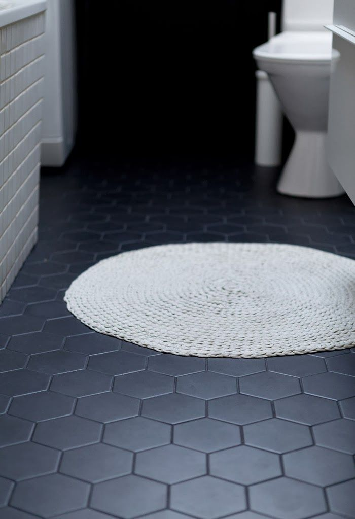 RenoGuide Matte Tiling