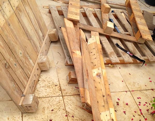 wood wall 12.jpg