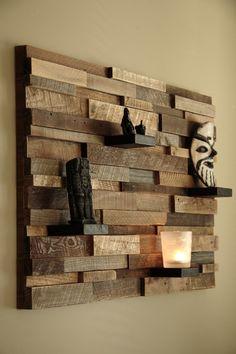 wood wall 4.jpg