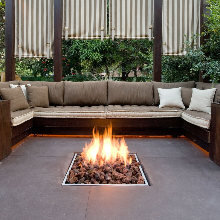 modern+sunken+Fire+Pit Natural Gas Backyard Ideas on steel backyard ideas, cement backyard ideas, iron backyard ideas, water backyard ideas, natural gas bbq ideas, sand backyard ideas, wood backyard ideas, deck design ideas, fire pit ideas,