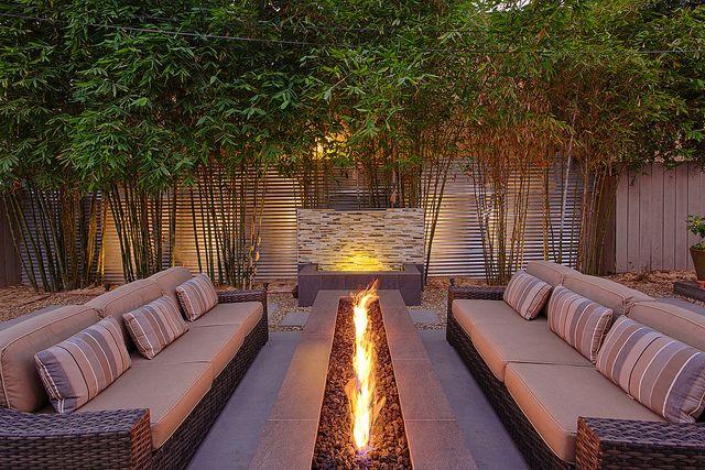 40 Backyard Fire Pit Ideas RenoGuide