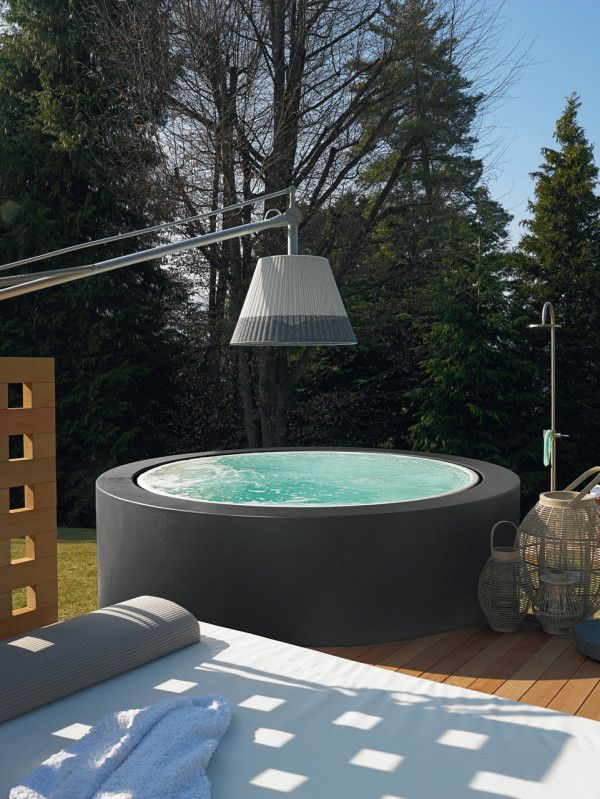 40 fantastic outdoor pool ideas renoguide australian renovation ideas and inspiration. Black Bedroom Furniture Sets. Home Design Ideas