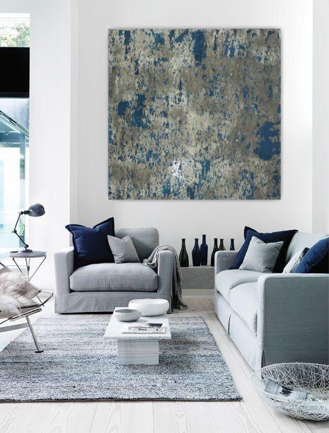 40 Contemporary Living Room Ideas RenoGuide