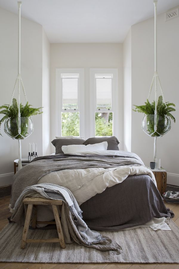 title | Tropical Minimal Bedroom Ideas