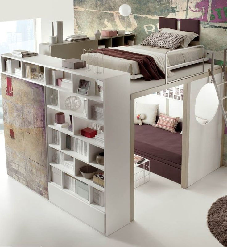 Top 30 Teenage Bedroom Ideas Renoguide Australian Renovation