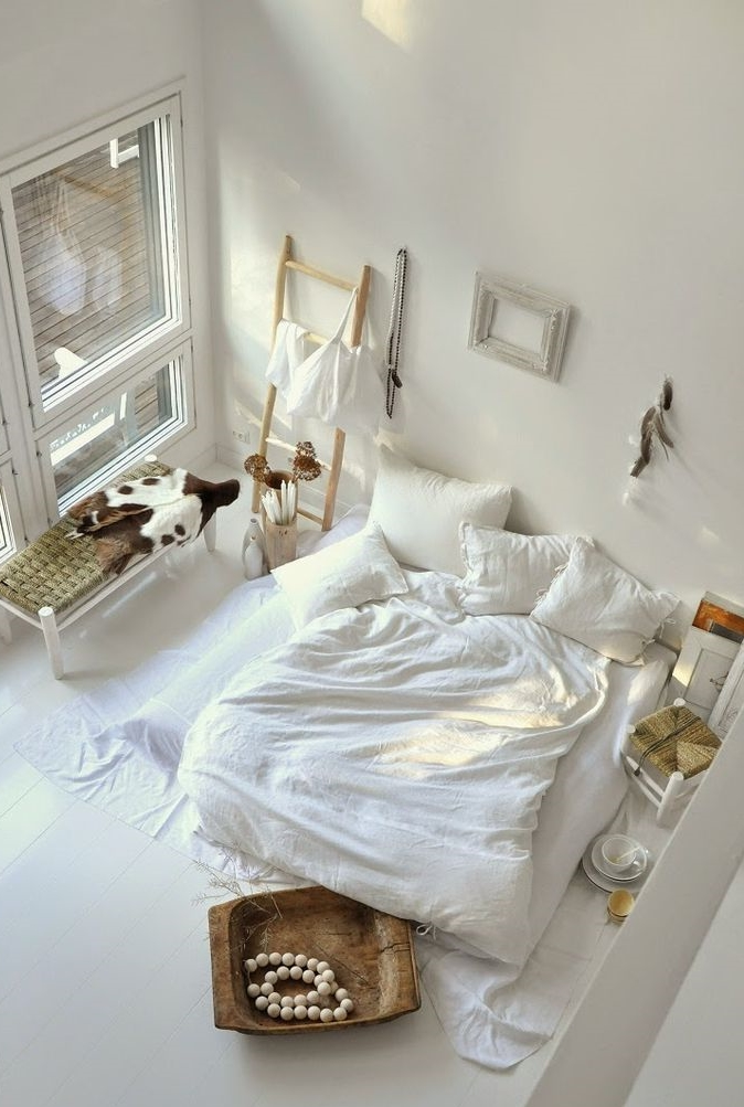 40 Best Bedroom Interiors Renoguide Australian Renovation Ideas