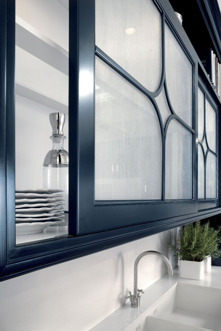sliding kitchen cabinet screen doors