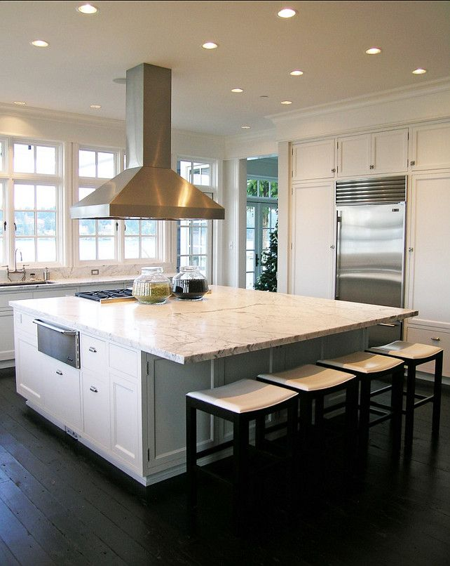 apron beaded countertop spaces with beadboard sink eclectic board marble kitchen carrera design paneling traditional carrara dining carerra countertops dana beth chairs