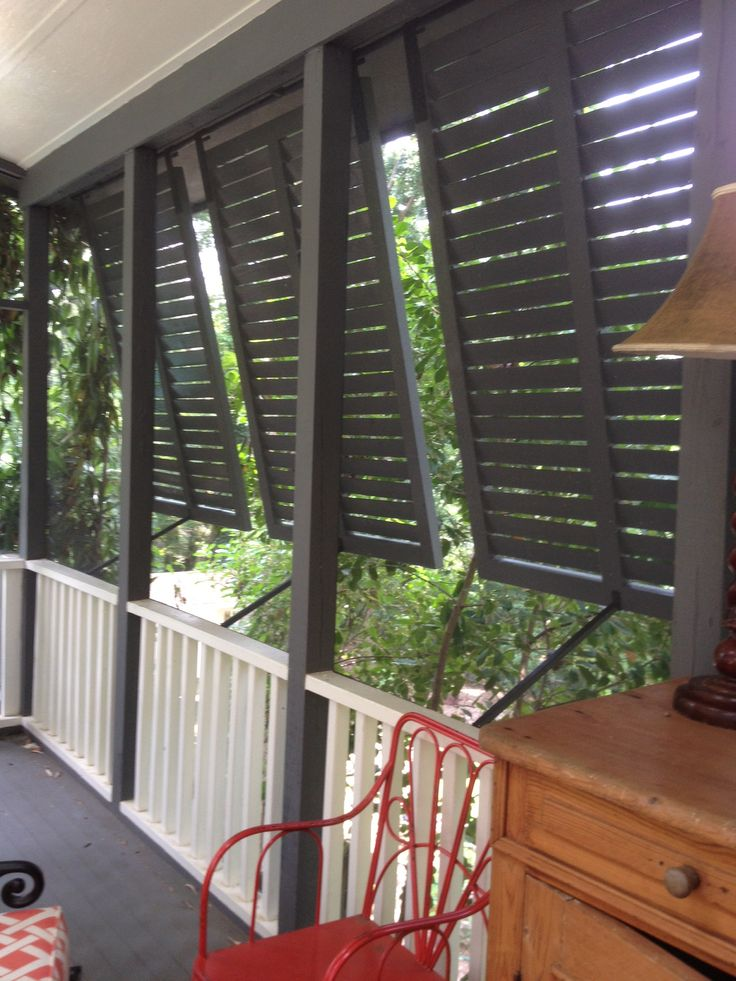 55 Front Verandah Ideas And Improvement Designs
