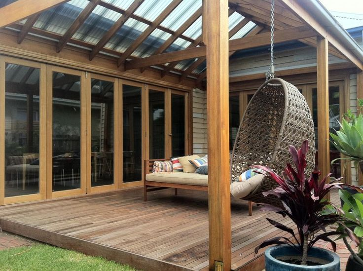 55 Front Verandah Ideas And Improvement Designs Renoguide Australian Renovation Ideas And