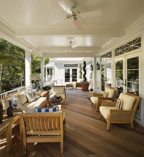 Home Design Ideas Australia: 55 Front Verandah Ideas And Improvement Designs