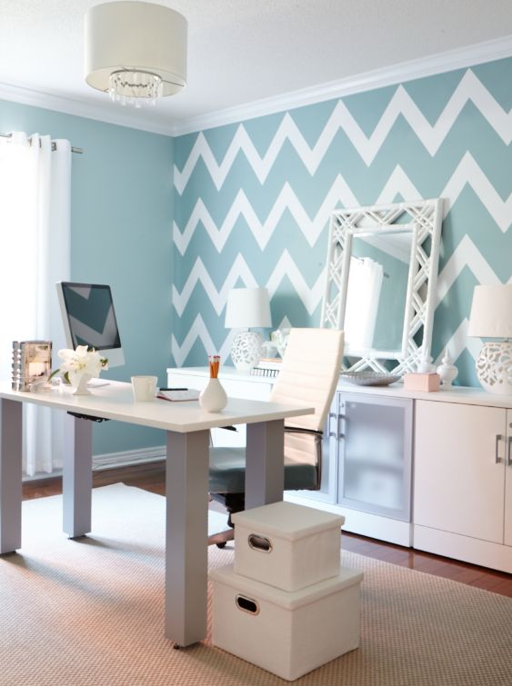 60 Inspired Home Office Design Ideas — RenoGuide - Australian ...