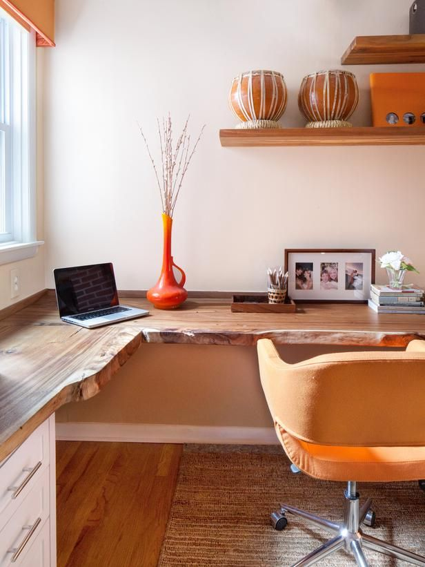 60 inspired home office design ideas renoguide for 60s office design