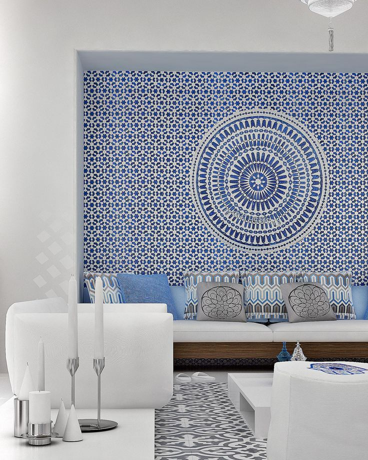 50 moroccan interior design ideas renoguide Moroccan interior design
