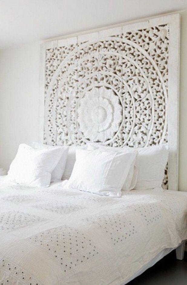 50 Moroccan Interior Design Ideas RenoGuide