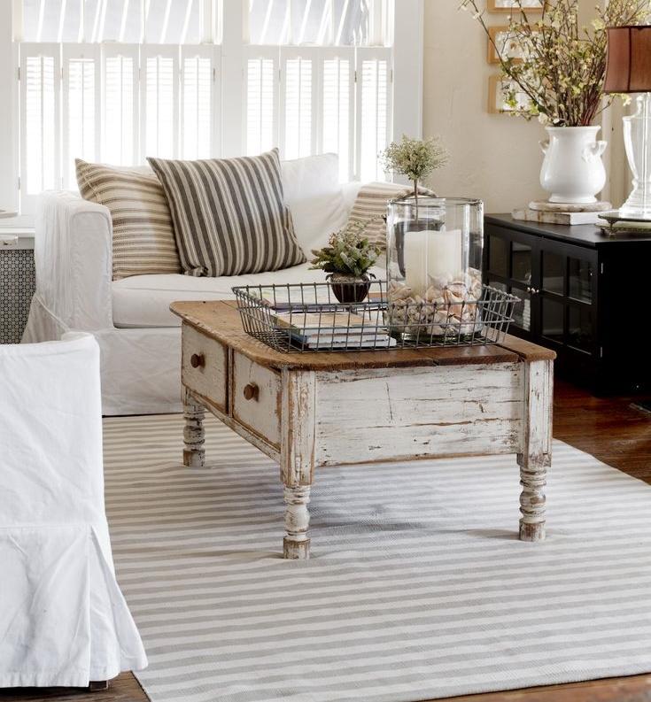 cottage chic furniture. Delighful Furniture DIY Shabby Chic Furniture On Cottage