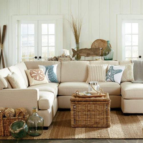 Cottage Living Room Designs 55 refreshing living room design ideas renoguide seaside cottage living room sisterspd