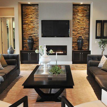 55 Refreshing Living Room Design Ideas RenoGuide