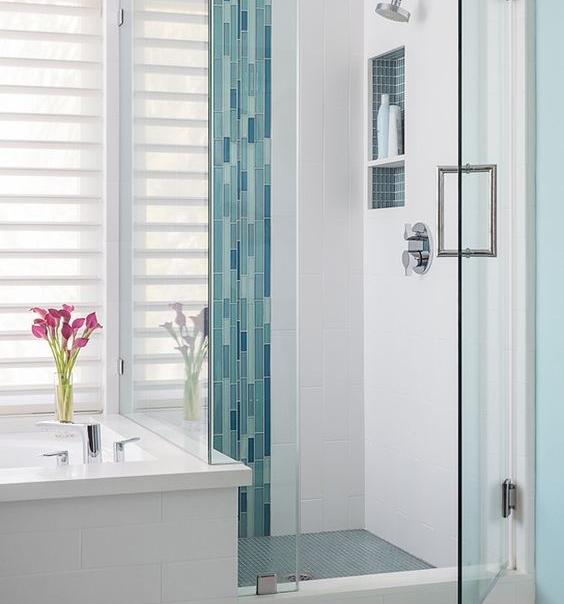 8 Contemporary Bathroom Ideas: Top 55 Modern Bathroom Upgrade Ideas And Designs