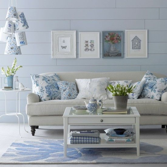 the best wall colour combination for small living room #Paint #Color #Decor