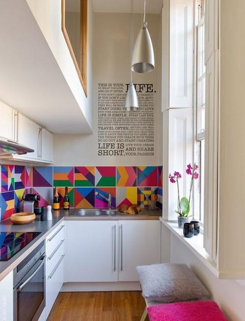 50 Small Kitchen Ideas And Designs Renoguide Australian