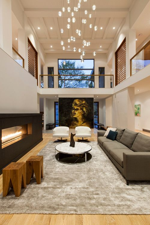fabulous living room