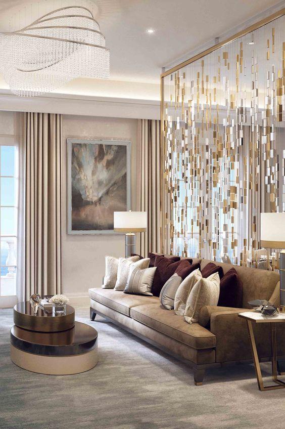 40 luxurious living room ideas and designs renoguide australian rh renoguide com au