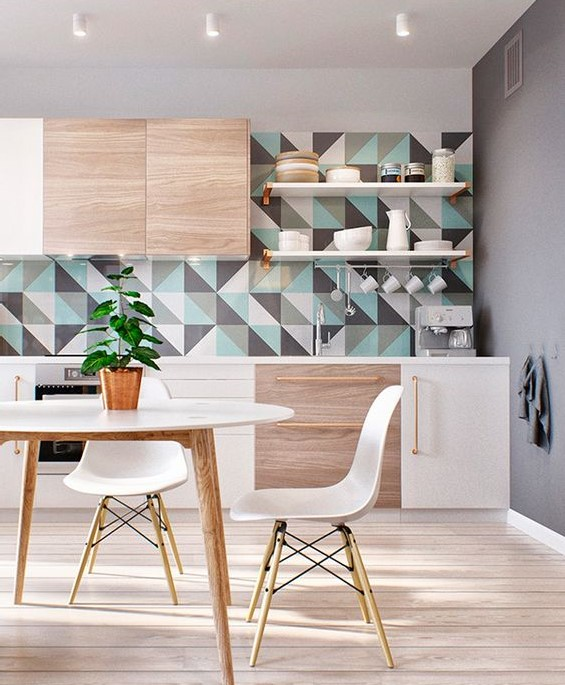 55 Modern Scandinavian Interior Designs and Ideas RenoGuide