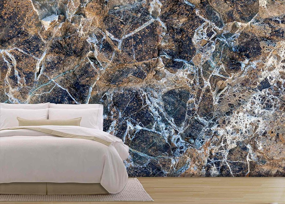marble wallpaper design