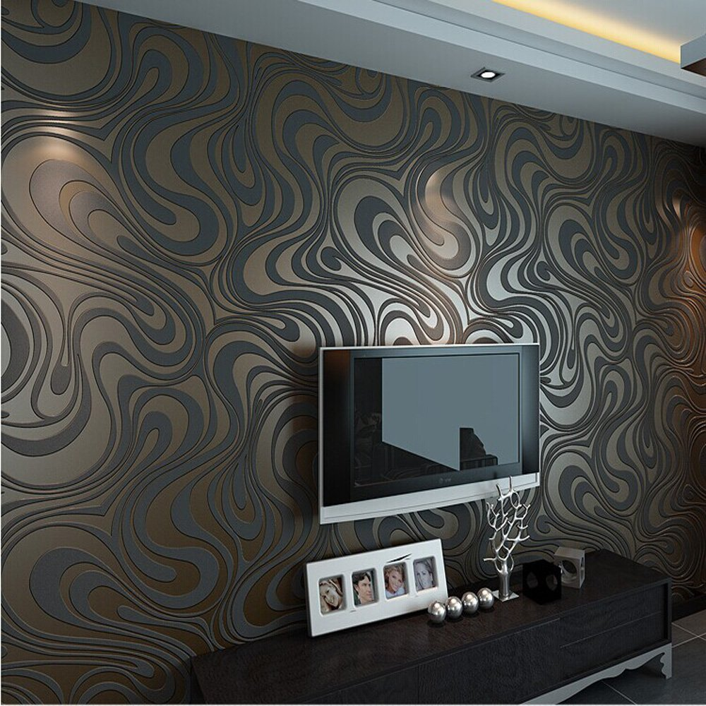 stunning wallpaper design