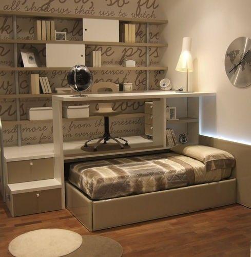 platform home office