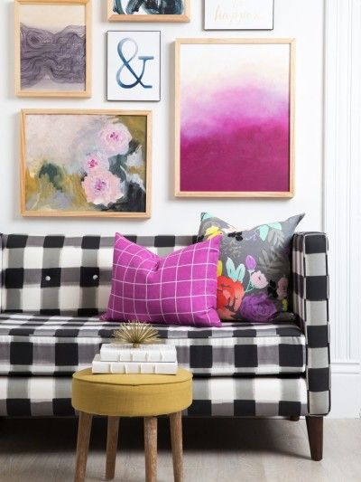 50 Brilliant Living Room Ideas and Designs for Smaller Homes — RenoGuide