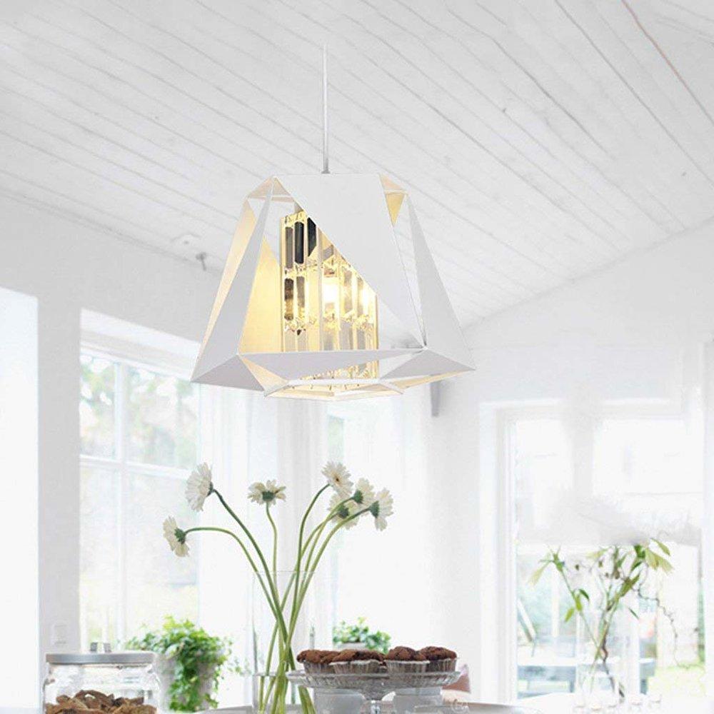 elegant pendant light