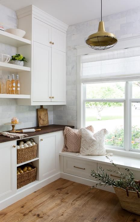 charming kitchen pantry