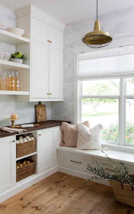 charming kitchen pantry