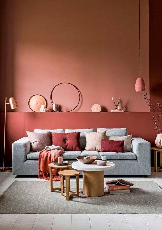 50 Modern Living Room Ideas And Designs Renoguide Australian Renovation Ideas And Inspiration