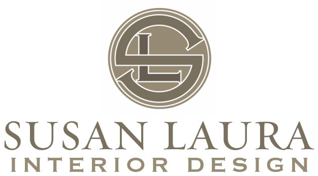Susan Laura Interior Design